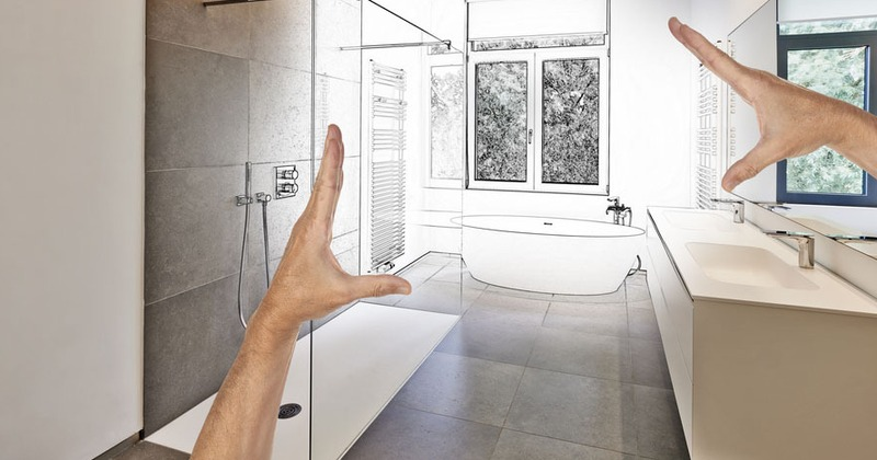 Tips for Planning a Bathroom Update