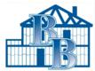 beauchain-builder-logo