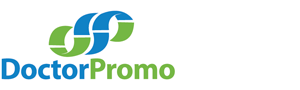 DoctorPromo