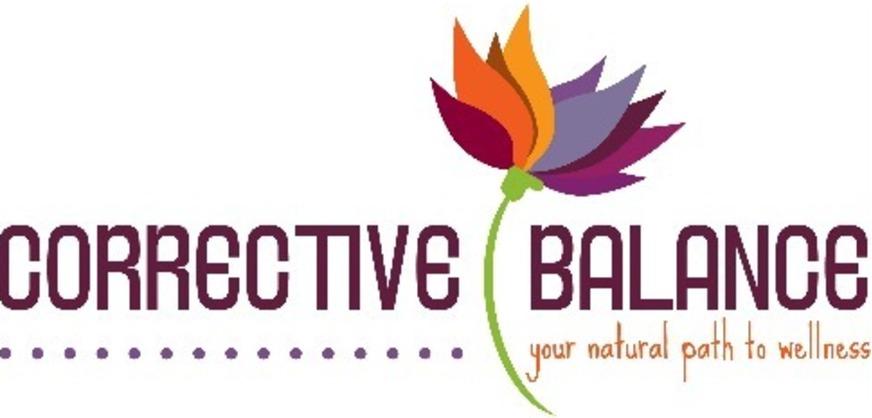 Corrective Balance LLC