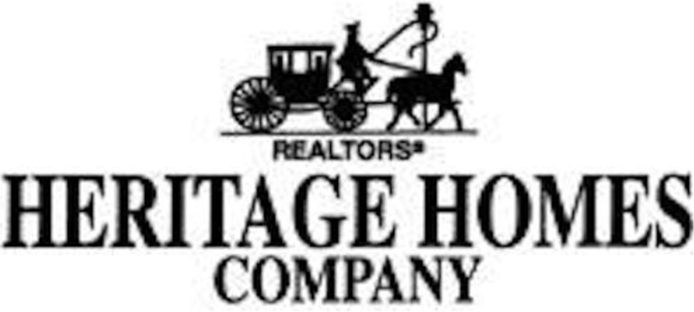 Heritage Homes Co.