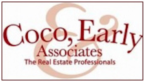 Coco Early & Associates
