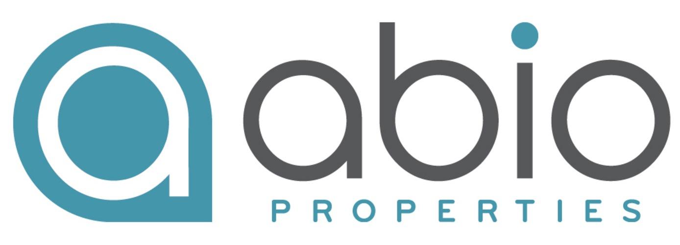 Abio Properties