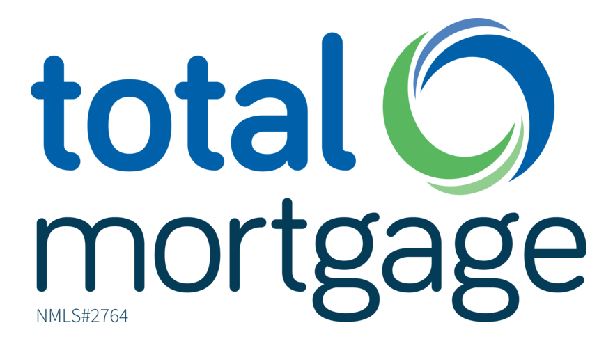 Total Mortgage Services, LLC