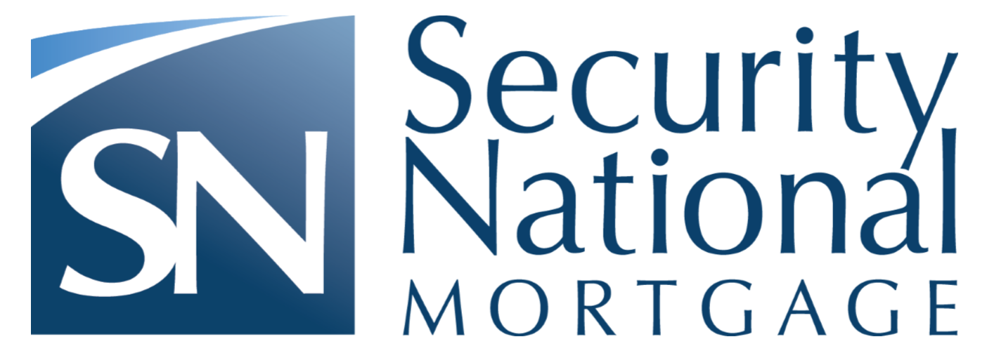 SecurityNational Mortgage Company, Inc