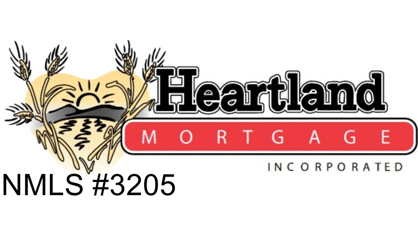 Heartland Mortgage Inc. #3205