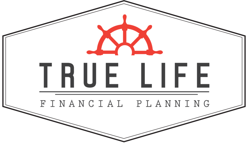 True Life Financial Planning