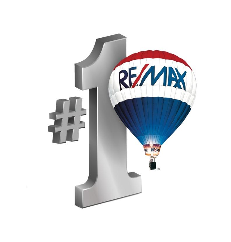 RE/MAX of Naperville & RE/MAX Enterprises