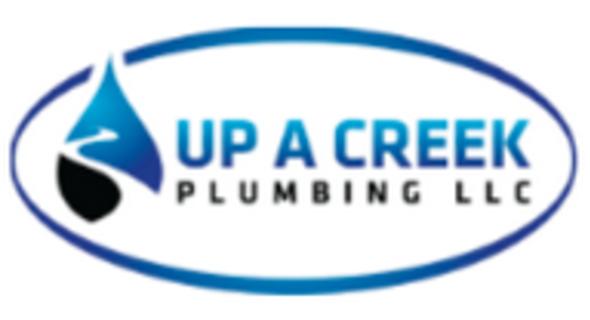 Up A Creek Plumbing Llc