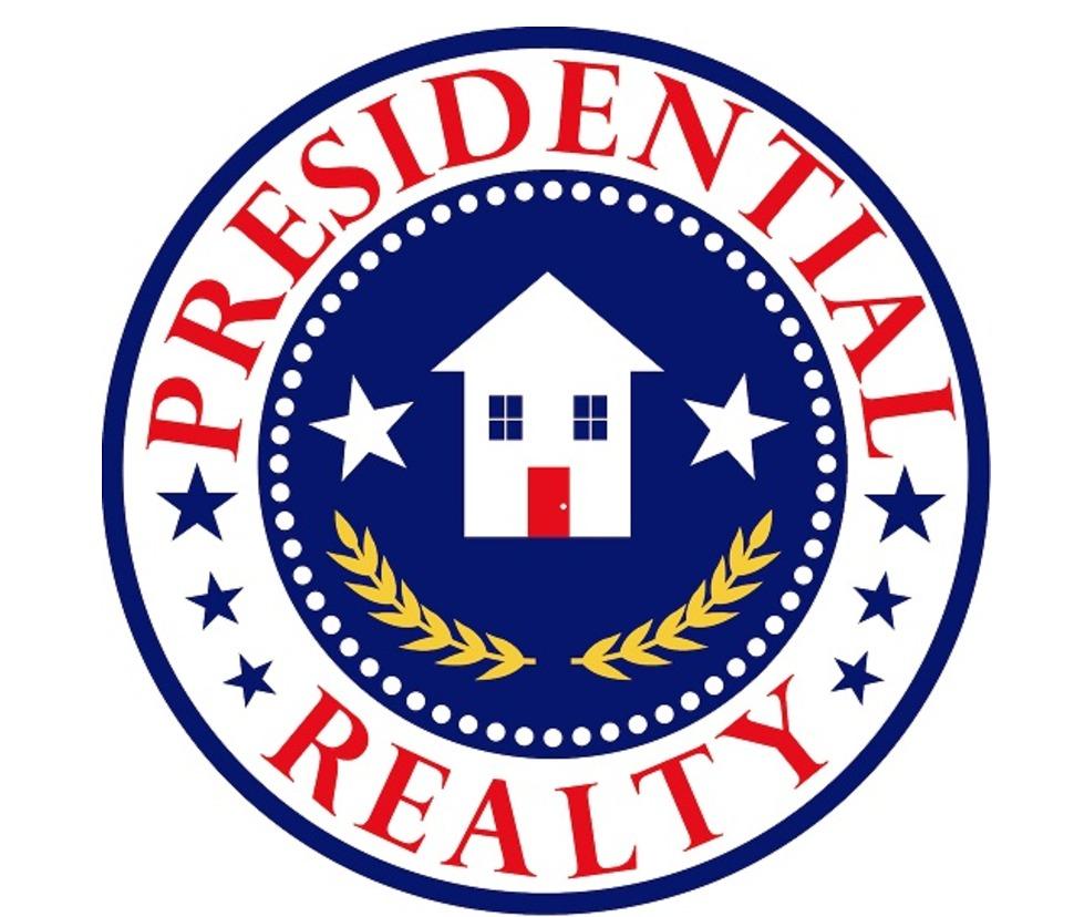 Presidential Realty
