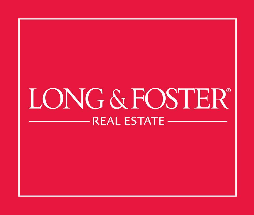 Long and Foster Real Estate Inc.