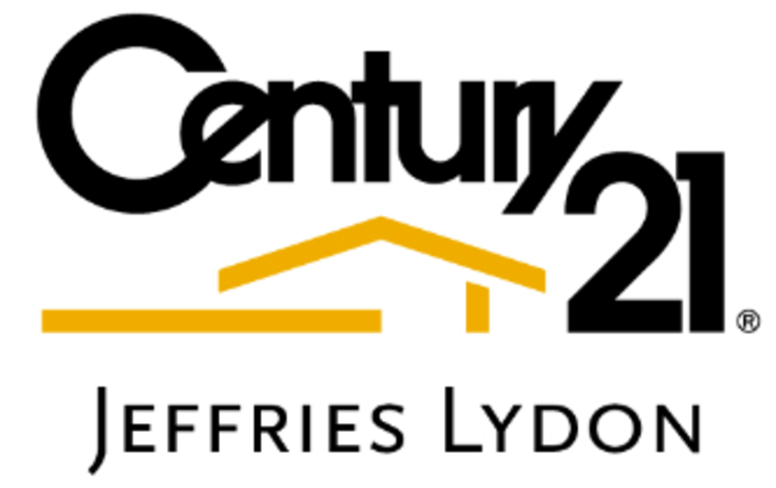 Cindy Cosby, Realtor at Century 21 Jeffries Lydon