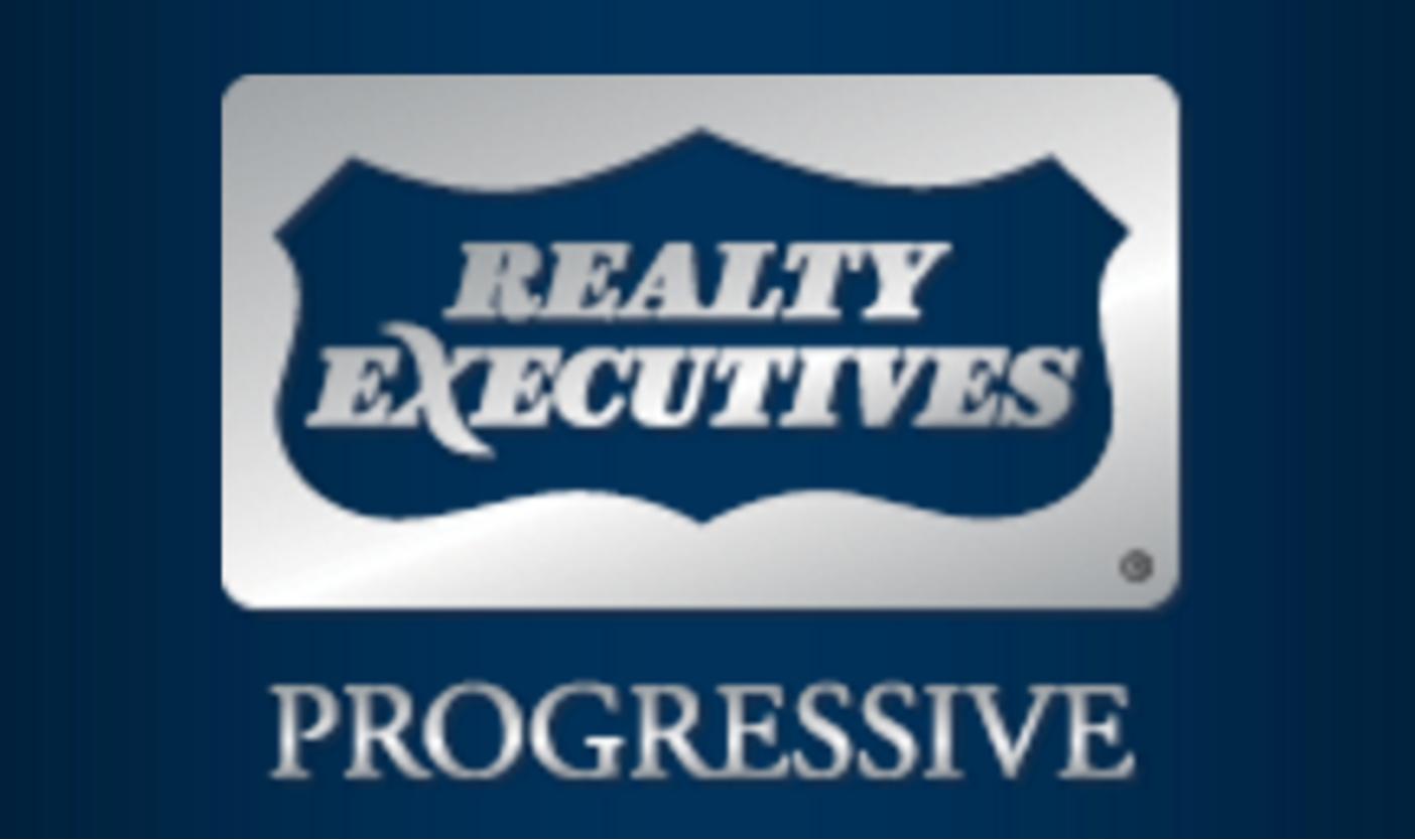 Realty Executives Progressive