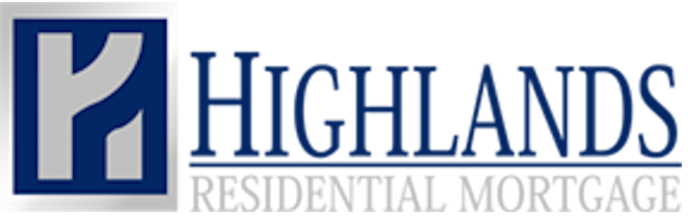 Highlands Residential Mortgage, Ltd.