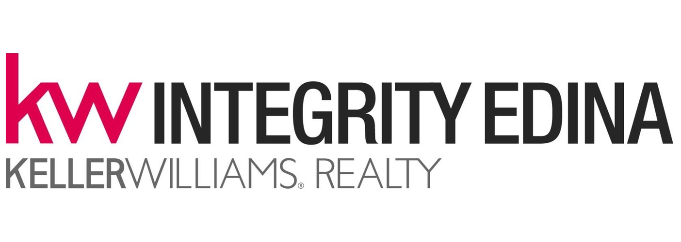 Keller Williams Integrity Edina