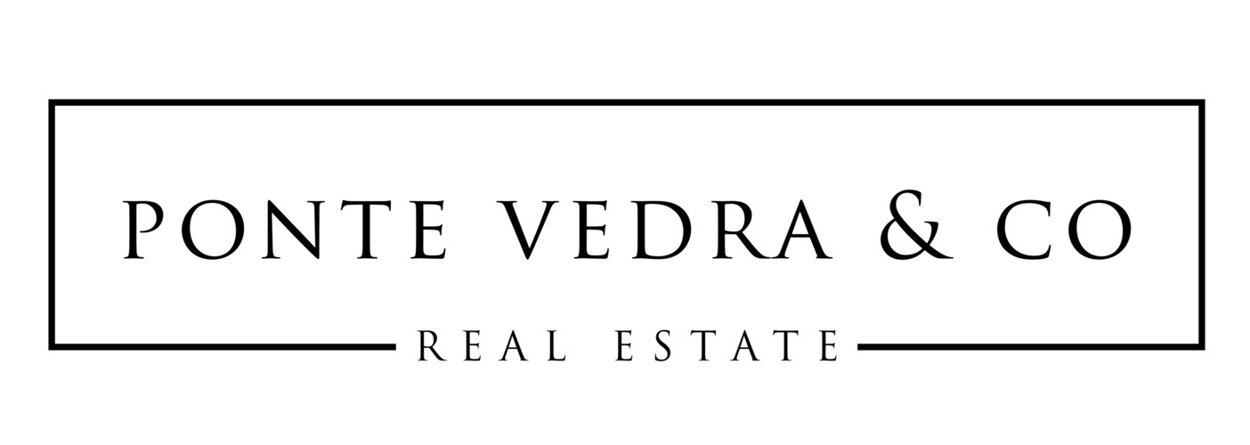 Ponte Vedra & Co Real Estate
