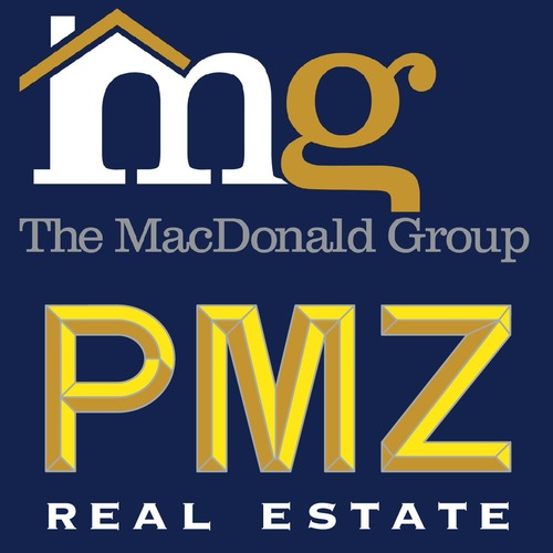 PMZ Real Estate | BRE No: 00405158