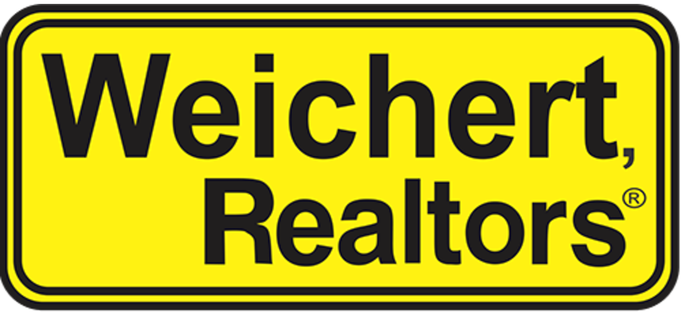 glendale real estate home rh jylloverton myhomehq biz weichert realtors logo images weichert realtors login