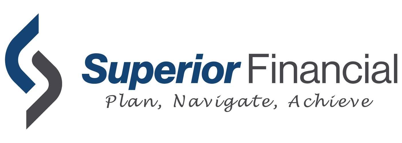 Superior Financial, LLC