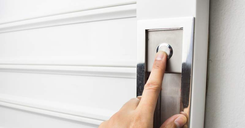 4 Home Improvements With High Returns