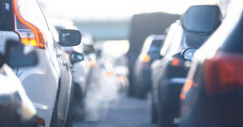Understanding Your Car Insurance