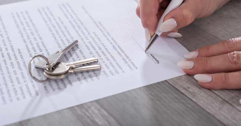 Frequently Asked Mortgage Questions