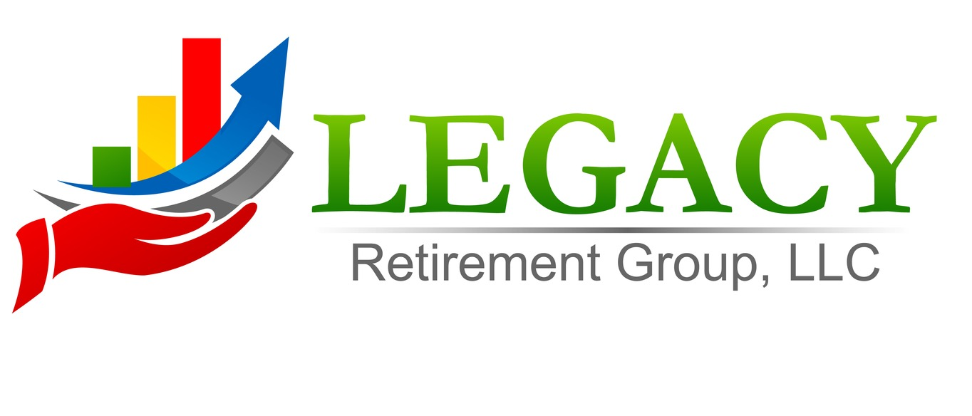 Legacy Retirement Group, LLC