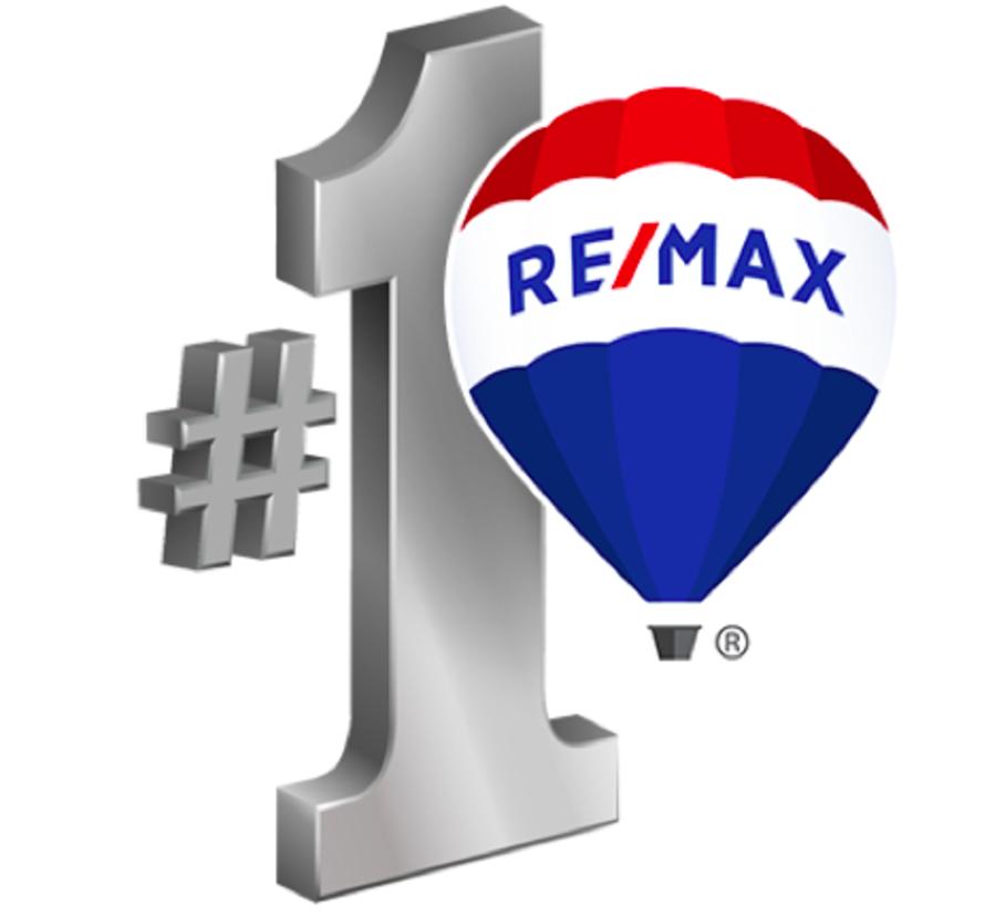 RE/MAX Whatcom Co, Inc.