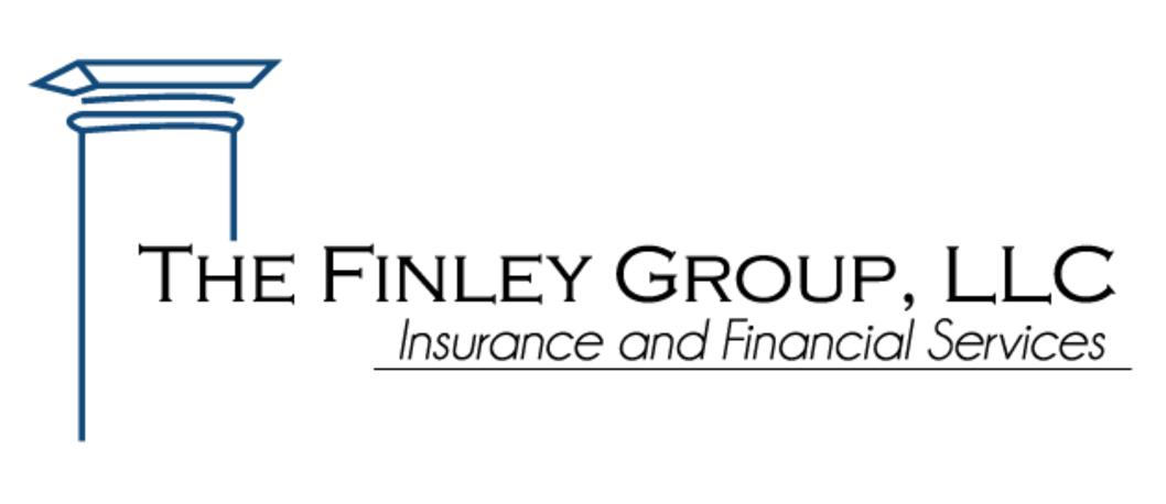 The Finley Group LLC