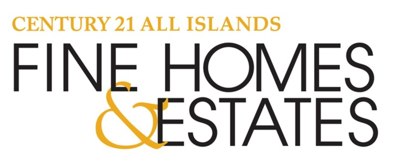 CENTURY 21 All Islands FINE HOMES & ESTATES