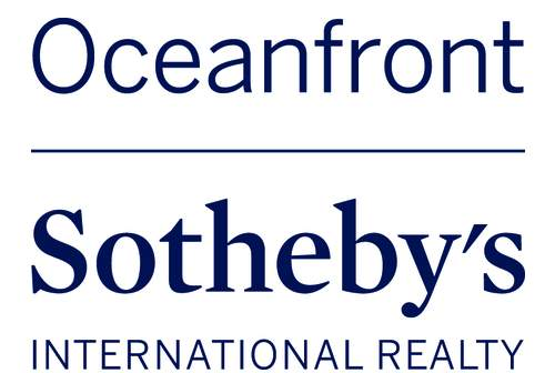 Oceanfront Sotheby's International Realty