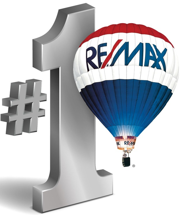RE/MAX of Valencia