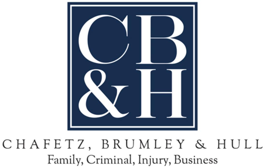 Chafetz, Brumley & Hull
