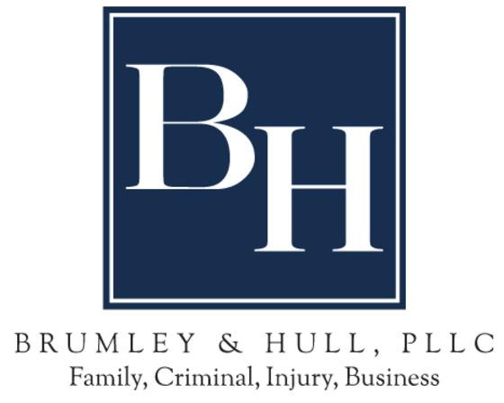 Brumley & Hull, PLLC