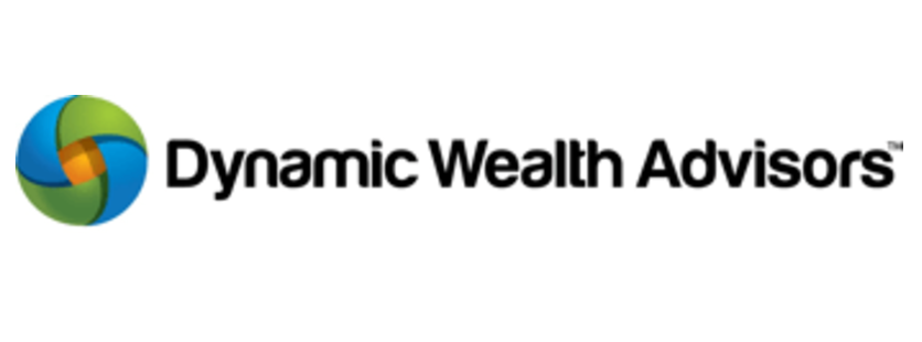 Dynamic Wealth Advisors