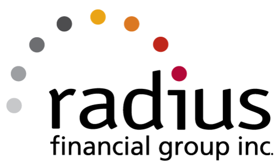 radius financial group Inc.