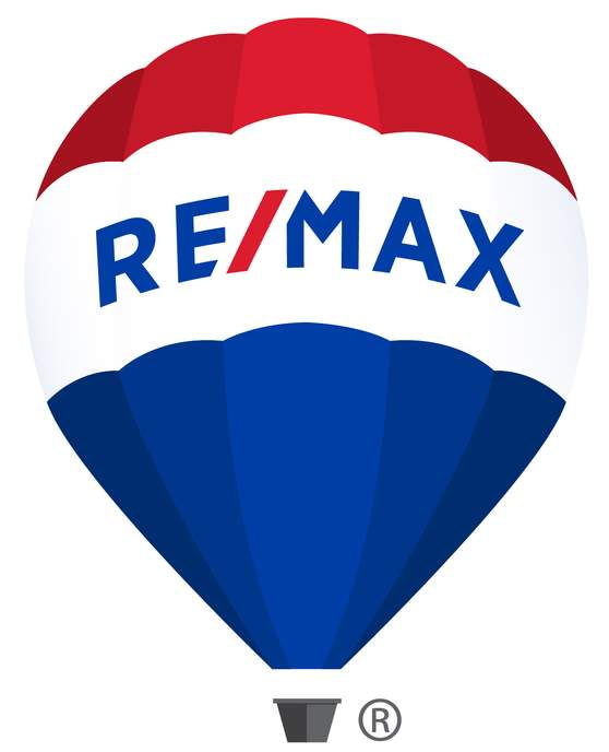 Re/Max Elite Properties