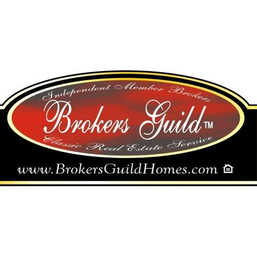Brokers Guild Cherry Creek LTD
