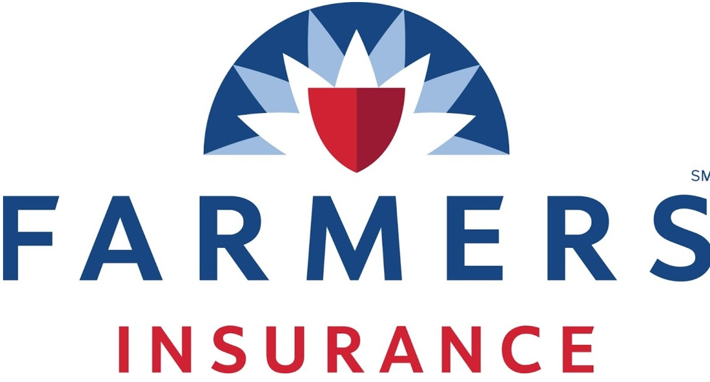 Farmers Insurance Quote Casey Gardner Bel Air  Insurance  Request Quote