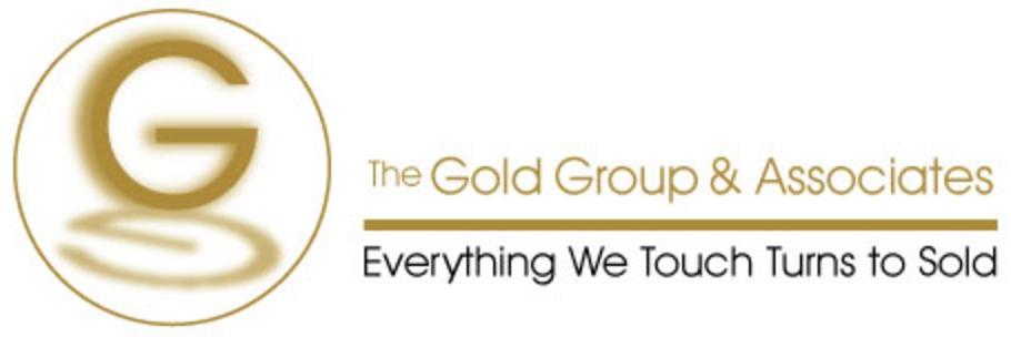 The Gold Group & Associates - RE/MAX PREMIER