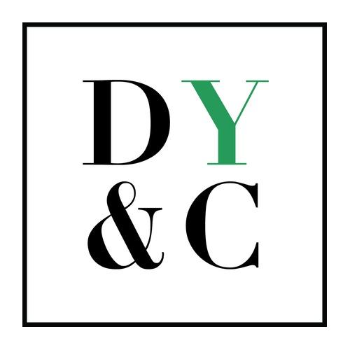 David Young & Company