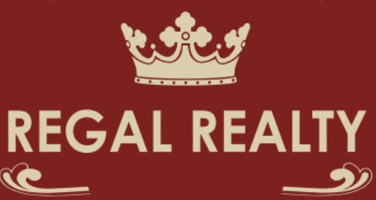 Regal Realty SA