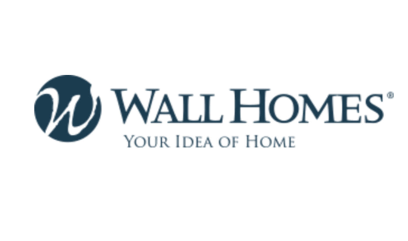 Wall Homes San Antonio san antonio | real estate - home