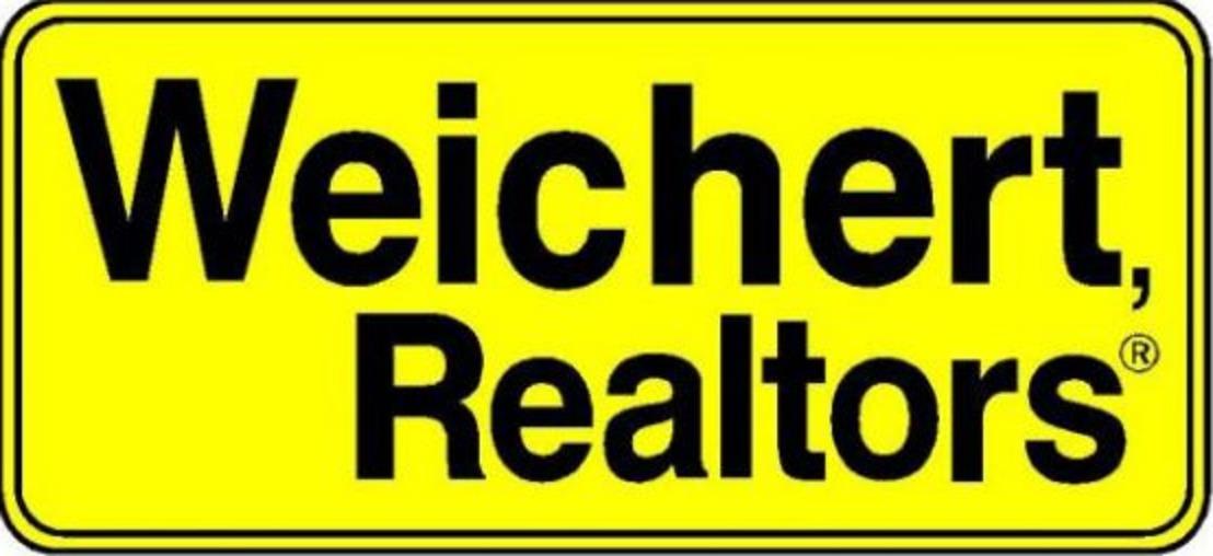 bethesda real estate home rh hughle myhomehq biz