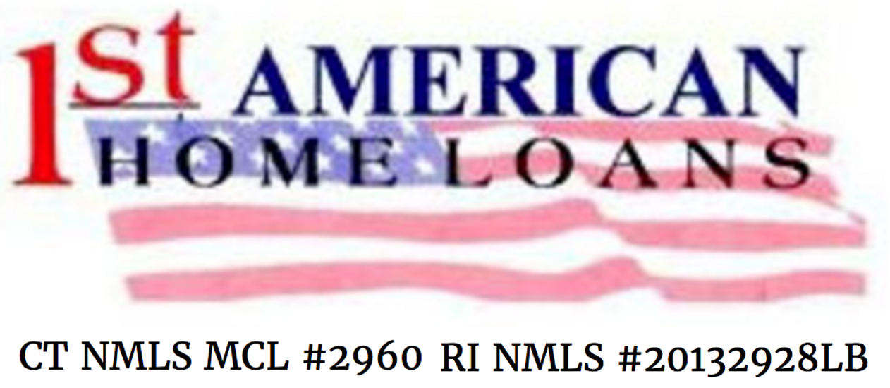 1st American Home Loans, LLC