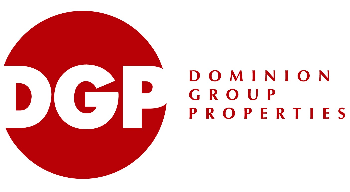 Dominion Group Properties