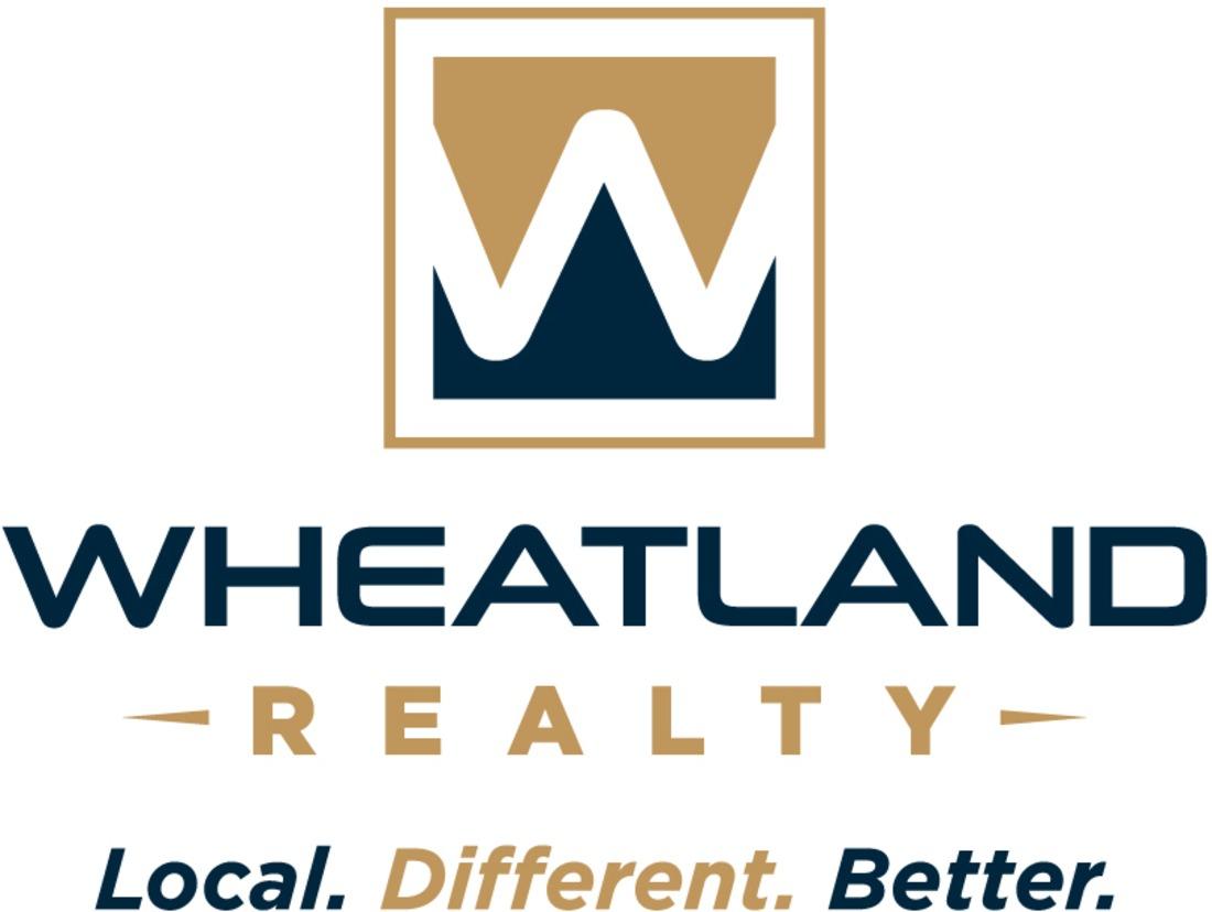 Wheatland Realty