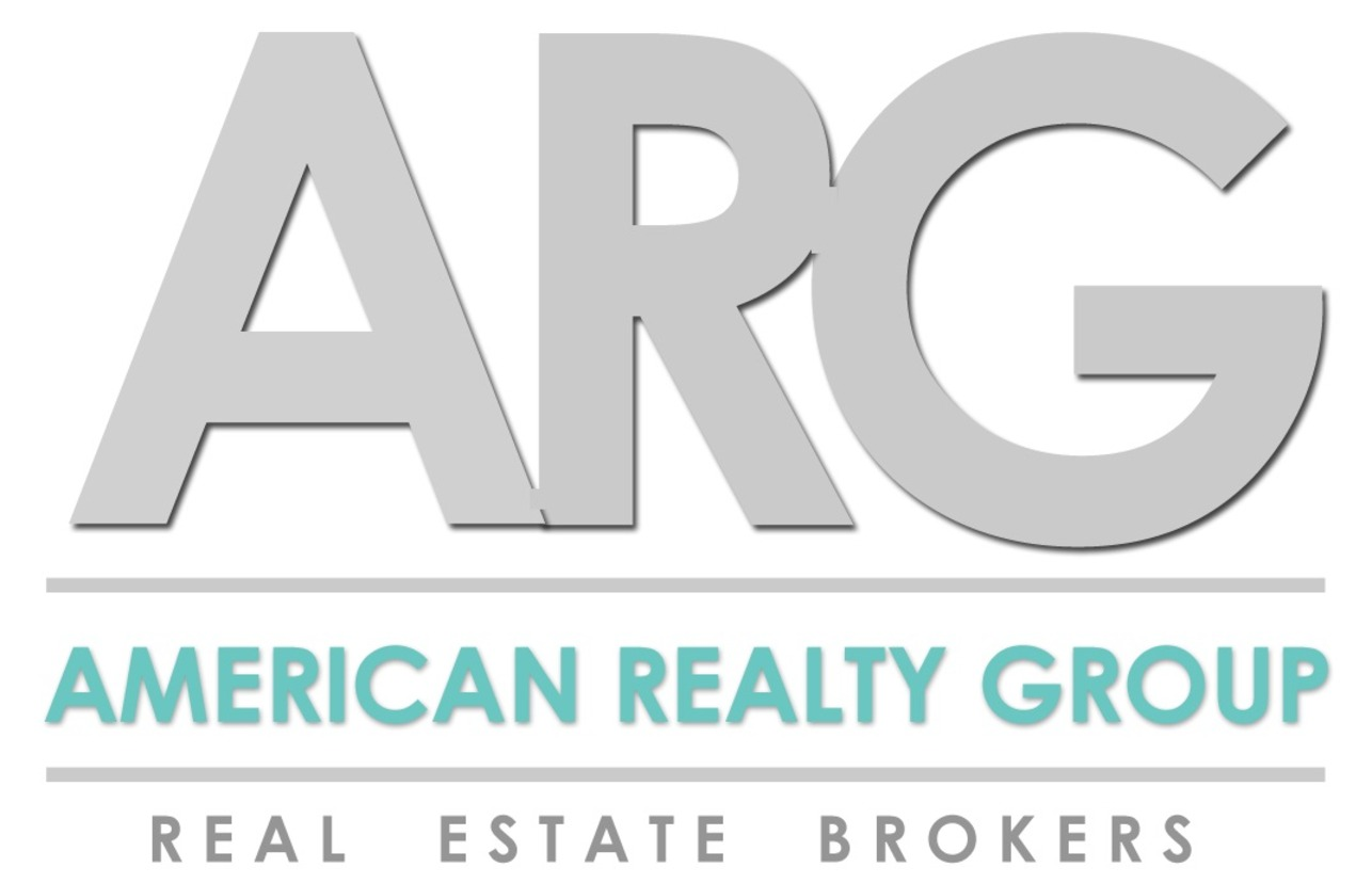 American Realty Group