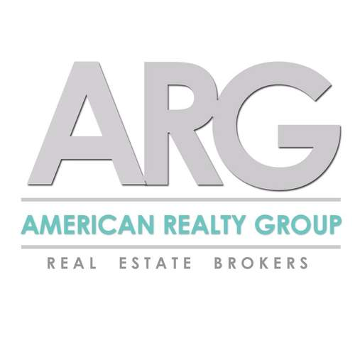 ARG American Realty Group