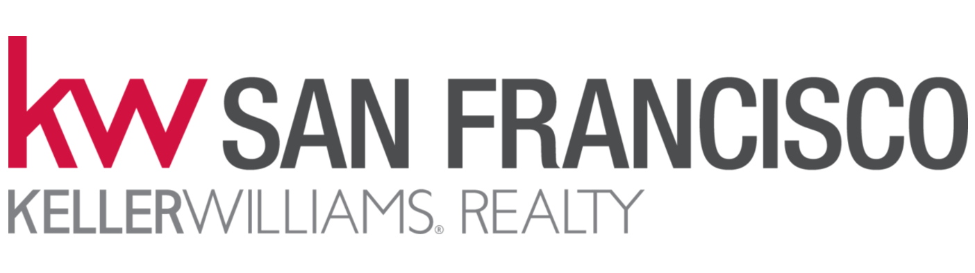 Keller Williams San Francisco / Marin County